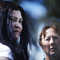 Díjnyertes ausztrál sorozat a FilmBoxon