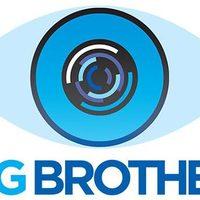 Októberben indul a Big Brother