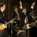 Wedding Band – Az utóbbi évek egyik legszerethetőbb vígjátéksorozata a Film Cafén