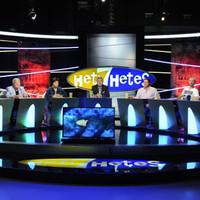 Új időpontban a Heti Hetes és az RTL II Híradója