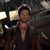 Da Vinci démonai – Különc zseni életével indít a FOX