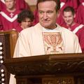 Robin Williamsre emlékezik a VIASAT3
