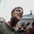 The Walking Dead - Jön a 7. évad!