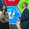Bemutatta őszi műsorait a TV2 Csoport
