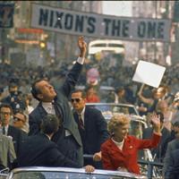 Oliver Stone új sorozata elsőként a Spektrumon