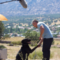 Új műsorral jelentkezik a világhírű kutyadoki