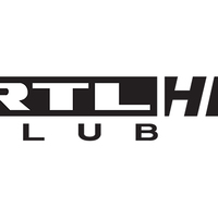 November 9-től változik az RTL Klub műsorstruktúrája