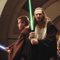 Idén ősszel az Erő legyen veletek! - Star Wars filmek az AXN csatornán