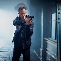 Jack Bauer visszatér - A 24 várva várt új évada májusban hazánkba is megérkezik