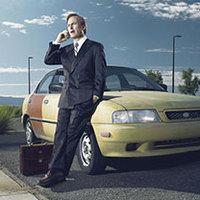 """""""Better Call Saul"""" - premier február 26-án"""