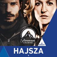 Augusztus 23-án indul a Hajsza a Paramount Channelen
