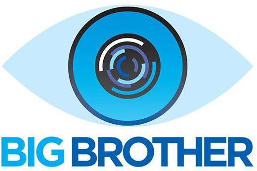 BigBrother2014_logo_final_A.jpg