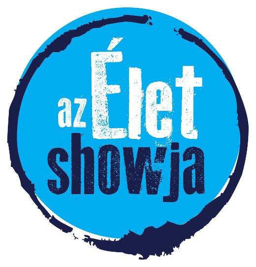 EletShowja_logo_RGB.jpg