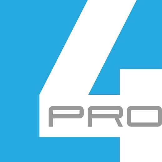 PRO4_logo2012_RGB.jpg