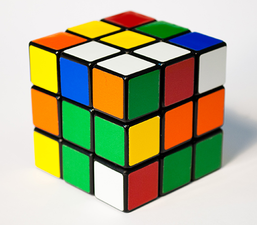 Rubik's_Cube.jpg