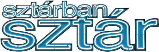 SztarbanSztar_logo_RGB.jpg