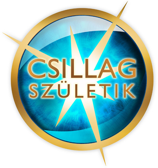 csillagszuletik.jpg
