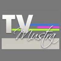 Folytatódik a DIGI-MTVA együttműködés