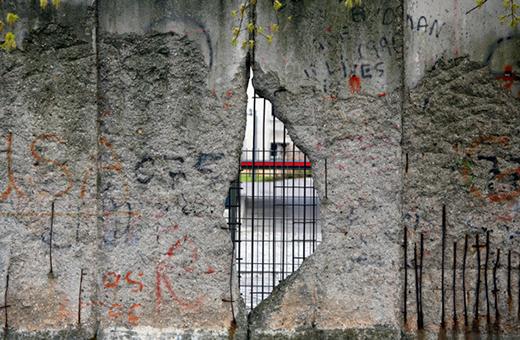 nat-geo-berlin-wall.jpg