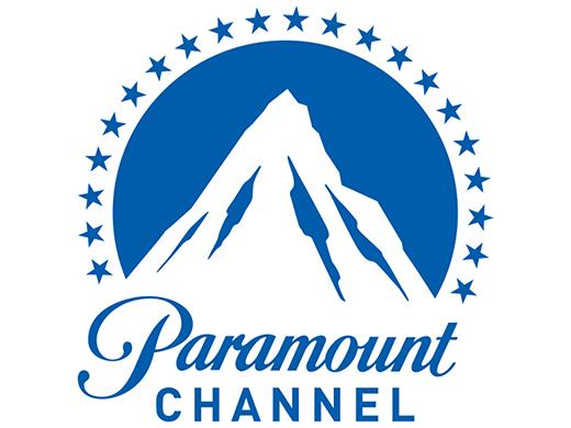 paramount_large.jpg