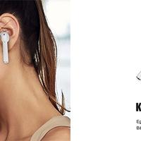 Ha igazán stílusos fülhallgatót szeretnél igazán akciós áron, ezt látnod kell!