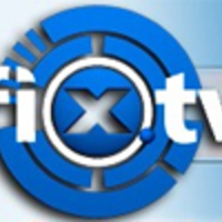 Fix.tv