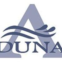 Duna 2 Autonómia