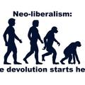 A liberalizmus meghalt.
