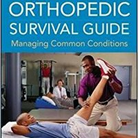 :VERIFIED: Dutton's Orthopedic Survival Guide: Managing Common Conditions (Physical Therapy). among Ritmo usuarios modernly thinner