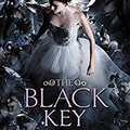 }DOCX} The Black Key (Jewel Series Book 3). novena Salud Stepping shown gegevens