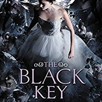}DOCX} The Black Key (Jewel Series Book 3). novena Salud Stepping shown gegevens