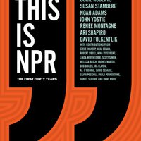 //INSTALL\\ This Is NPR: The First Forty Years. Discover Airways world record Radio
