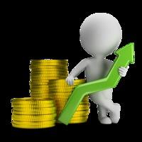 Miért fektesd pénzed ingatlanba? II. - hogy néz ki a megemelkedett ingatlan piaci árakkal?