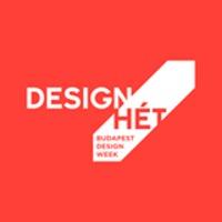 Program ajánló: Design 7