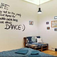 Elkészült az airbnb célú két kislakás! - Ajánlólevél, fotók, költségvetés