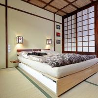 A japán stílus I. - Filozófia, cél, életérzés