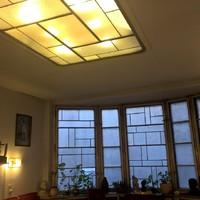 Program ajánló: A mai modern lakás az art decoval kezdődött