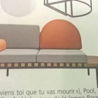Lapszemle: a francia Prima Maison novemberi száma