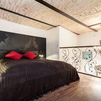 Az airbnb budapesti kínálata lenyűgöző