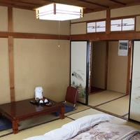 A japán stílus IV. - Helyiségek, bútorok, dekoráció