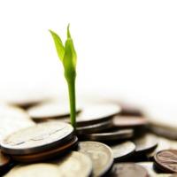 Miért fektesd pénzed ingatlanba? I.