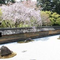 Zajos tolongás a zen kertben - miért érdemes japán stílusban lakberendezni?