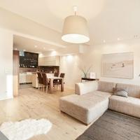 Mennyit számít a homestaging a lakás hirdetésénél!