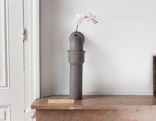 ideias-para-usar-objetos-de-cimento-na-decora_o-1.jpg