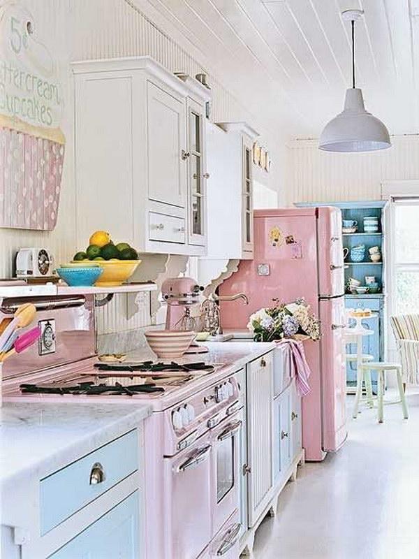 1-shabby-chic-kitchen-designs.jpg