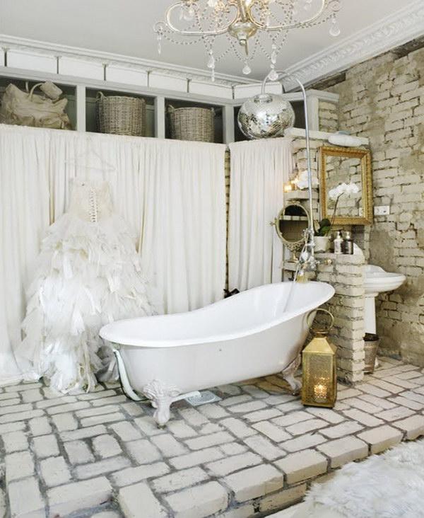 11-shabby-chic-bathroom-ideas.jpg
