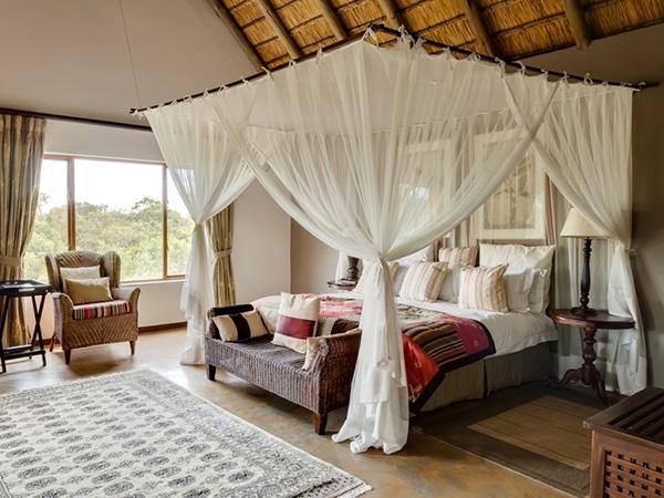 12-shabby-chic-bedroom.jpg