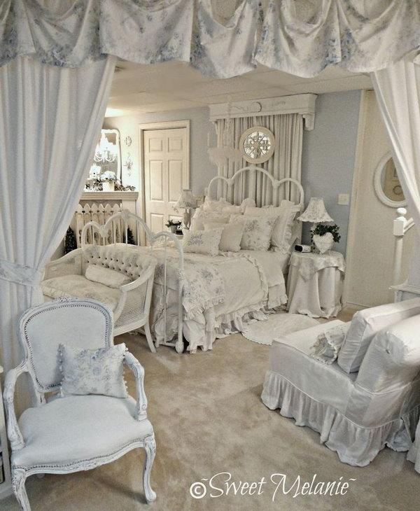 13-shabby-chic-bedroom.jpg