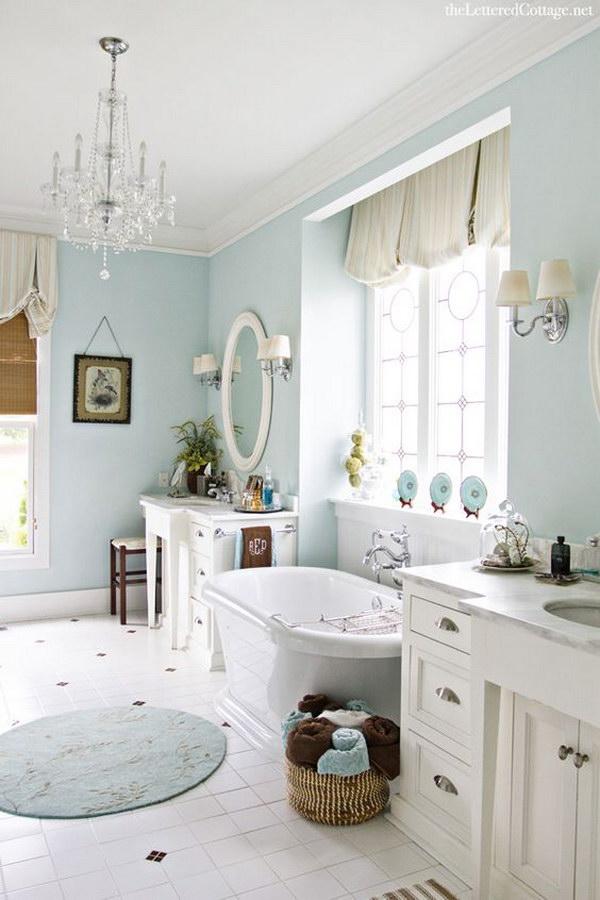 16-shabby-chic-bathroom-ideas.jpg
