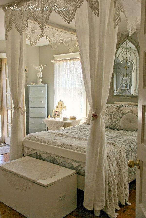 16-shabby-chic-bedroom.jpg